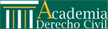 Academia Derecho Civil